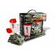Monster Whey 80% + Shaker - Спортивное питание, сывороточный протеин, казеин.