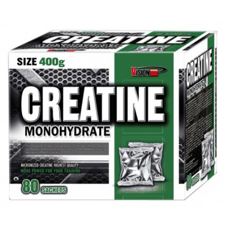 micronized CREATINE MONOHYDRATE - Спортивное питание, микронизированый креатин, моногидрат.