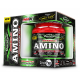 Anabolic Amino - Спортивное питание, BCAA, аминокислоты, глютамин.