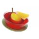 Dietetic Jelly - Спортивное питание, гейнеры, углеводы.