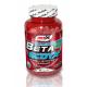 Beta-Ecdyx Pure cps. - Спортивное питание, тестостерон, тестостеронный бустер.