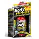 Ecdy-Sterones 90cps BOX - Спортивное питание, тестостерон, тестостеронный бустер.