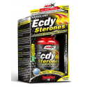 Ecdy-Sterones 90cps BOX