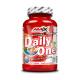 Daily One - Спортивное питание, витамины, минералы.