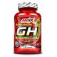 Maximum GH Stimulant - Спортивное питание, тестостерон, тестостеронный бустер.