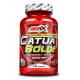 CatuaBolix cps. - Спортивное питание, тестостерон, тестостеронный бустер.