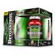Detonatrol - Спортивное питание, жиросжигатели, контроллеры веса.