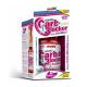 Carb Blocker with Starchlite - Спортивное питание, жиросжигатели, контроллеры веса.