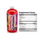 ChampION Sports Concentrate 1000 ml. - спортивное питание, предтренировочные комплексы и энергетики.