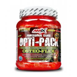 OPTI-PACK OSTEO-FLEX