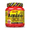 WHEY AMINO GOLD TAB.