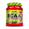 HIGH CLASS BCAA MICRO INSTANT JUICE AMIX NUTRITION