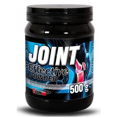 Joint Effective - Спортивное питание, суставы, связки.