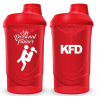 My Personal Trainer! 600 ml