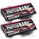 WHEY CFM PROTEIN BAR 75 G.