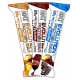 NXT EVOLUTION PROTEIN BAR 64 G.