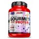 GOURMET PROTEIN PREMIUM 1000 G.