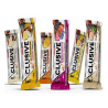 EXCLUSIVE PROTEIN BAR 40 G.