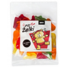 KFD FIT HARIBO 100 G.