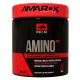 AMAROK AMINO RX - 400G.