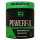 AMAROK BE POWERFUL - 500G