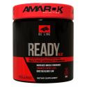 AMAROK BE READY V2 - 360G