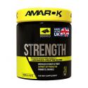 AMAROK STRENGTH - 500G