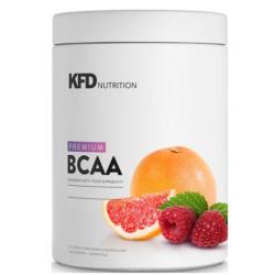 KFD PREMIUM BCAA 400 G.