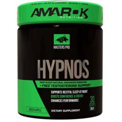 AMAROK HYPNOS 300 G.