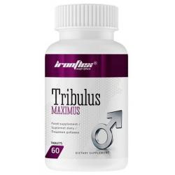 TRIBULUS MAXIMUS 1500MG 60 TAB.