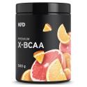 KFD X-BCAA INSTANT - 500 G.
