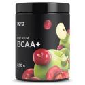 KFD BCAA Instant+ L-Citrulline 350 g.