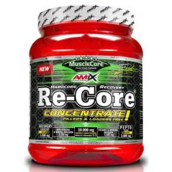 MUSCLECORE RE-CORE 540 G.