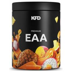 KFD EAA - 375G. + VEGAN