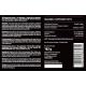 Premiun Magnez Citrate + B6 120 tab. - Спортивное питание, витамины, минералы.