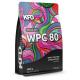 KFD WPC80 750 G. REGULAR+