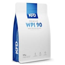 KFD WPI 90 NATURAL 700 G.