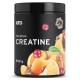 PREMIUM CREATINE - Спортивное питание, микронизированый креатин, моногидрат.