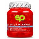 Super Vit&Mineral