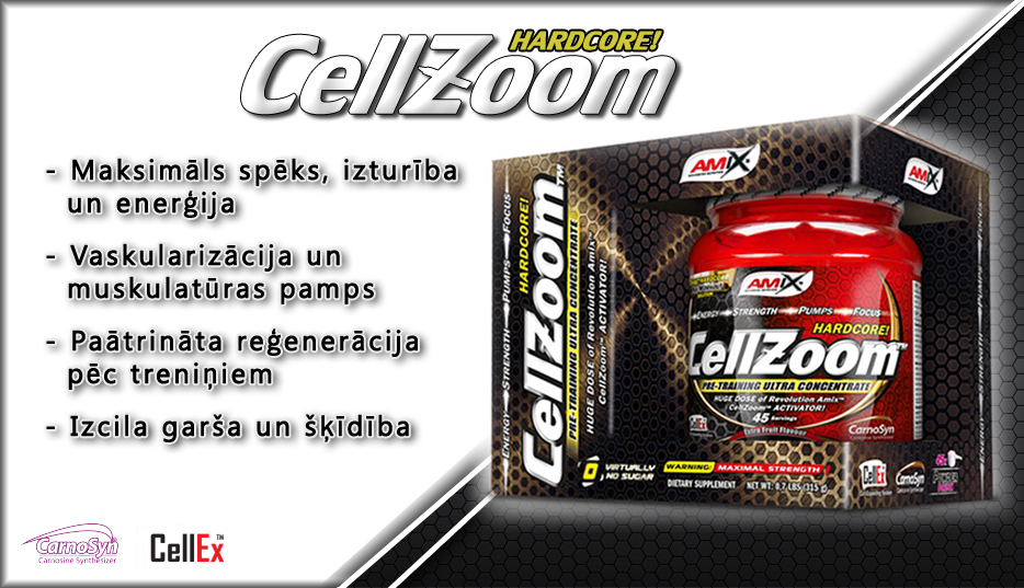 cellzoom